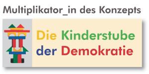Logo_KiStu_Multis