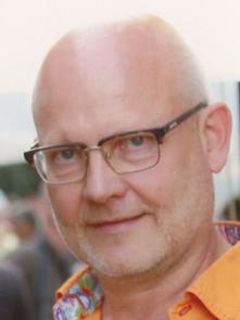 Andreas Schönefeld