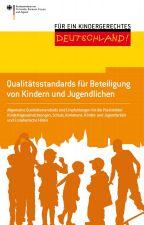 kindergerechtes-deutschland-brosch_C3_BCre-qualit_C3_A4tsstandards,property=bild,bereich=bmfsfj,sprache=de,width=144,height=225