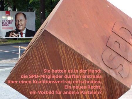 Foto: Andreas Schönefeld