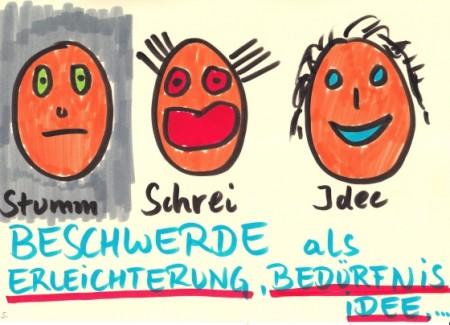c: Andreas Schönefeld