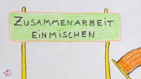 2-AJS_1895, Andreas Schönefeld